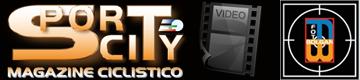 testatina Sport C Vid 2