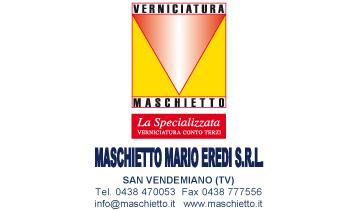 Ban sp03 b 360x210 Maschietto