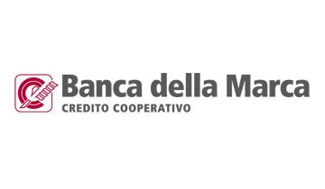 Ban sp06 360x210 BankMark