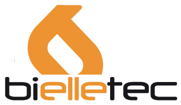 Ban sp09 360x210 BielleTec
