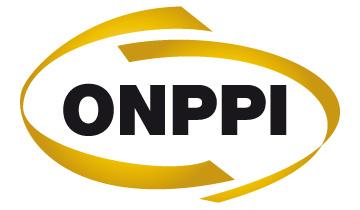 Ban sp14 360x210 Onppi