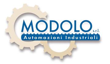 Ban sp17 360x210 Modolo