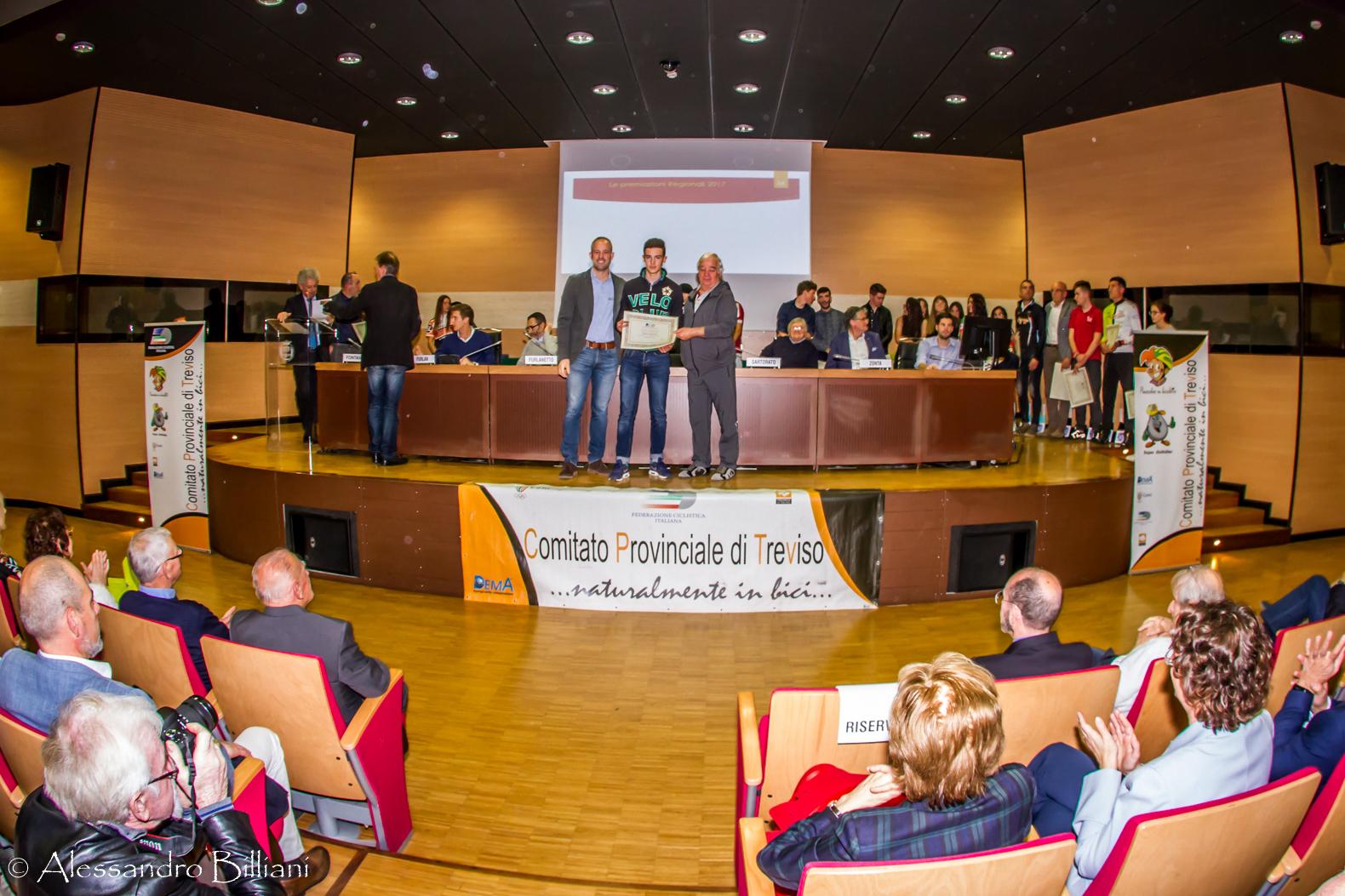 PremiaProvTv2017-3941
