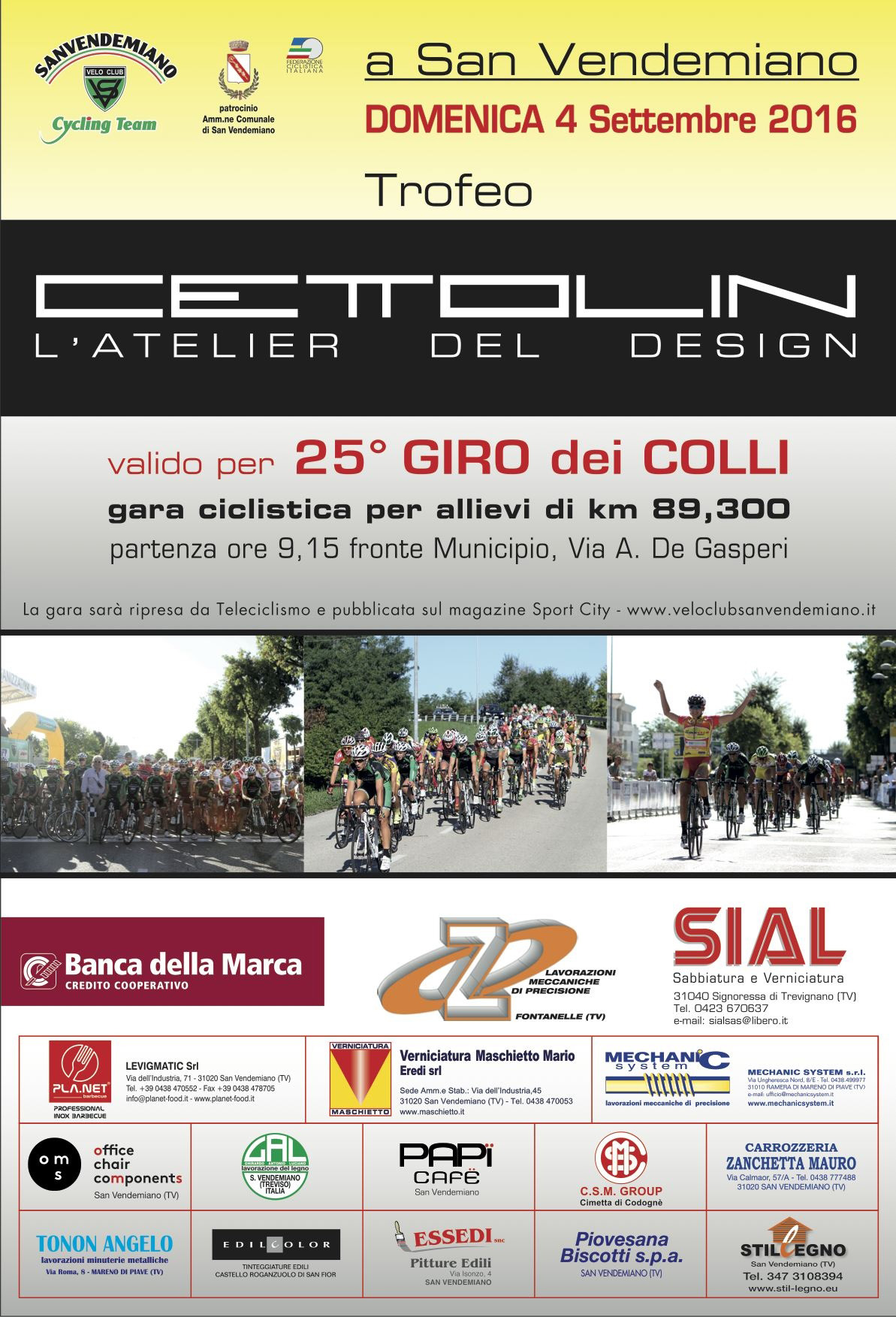 Velo Club_Giro dei Colli mR1