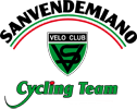 Veloclub e Cycling Team San Vendemiano