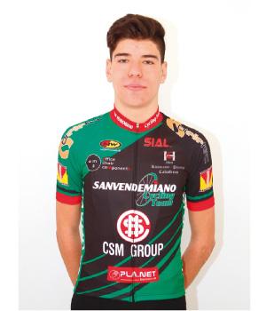 Andrea Barzotto