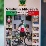 MilosevicItaEs17_rw-101