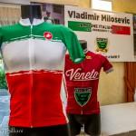 MilosevicItaEs17_rw-104