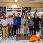 MilosevicItaEs17_rw-106
