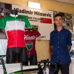 MilosevicItaEs17_rw-114