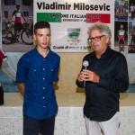 MilosevicItaEs17_rw-124