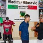 MilosevicItaEs17_rw-127