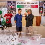 MilosevicItaEs17_rw-128
