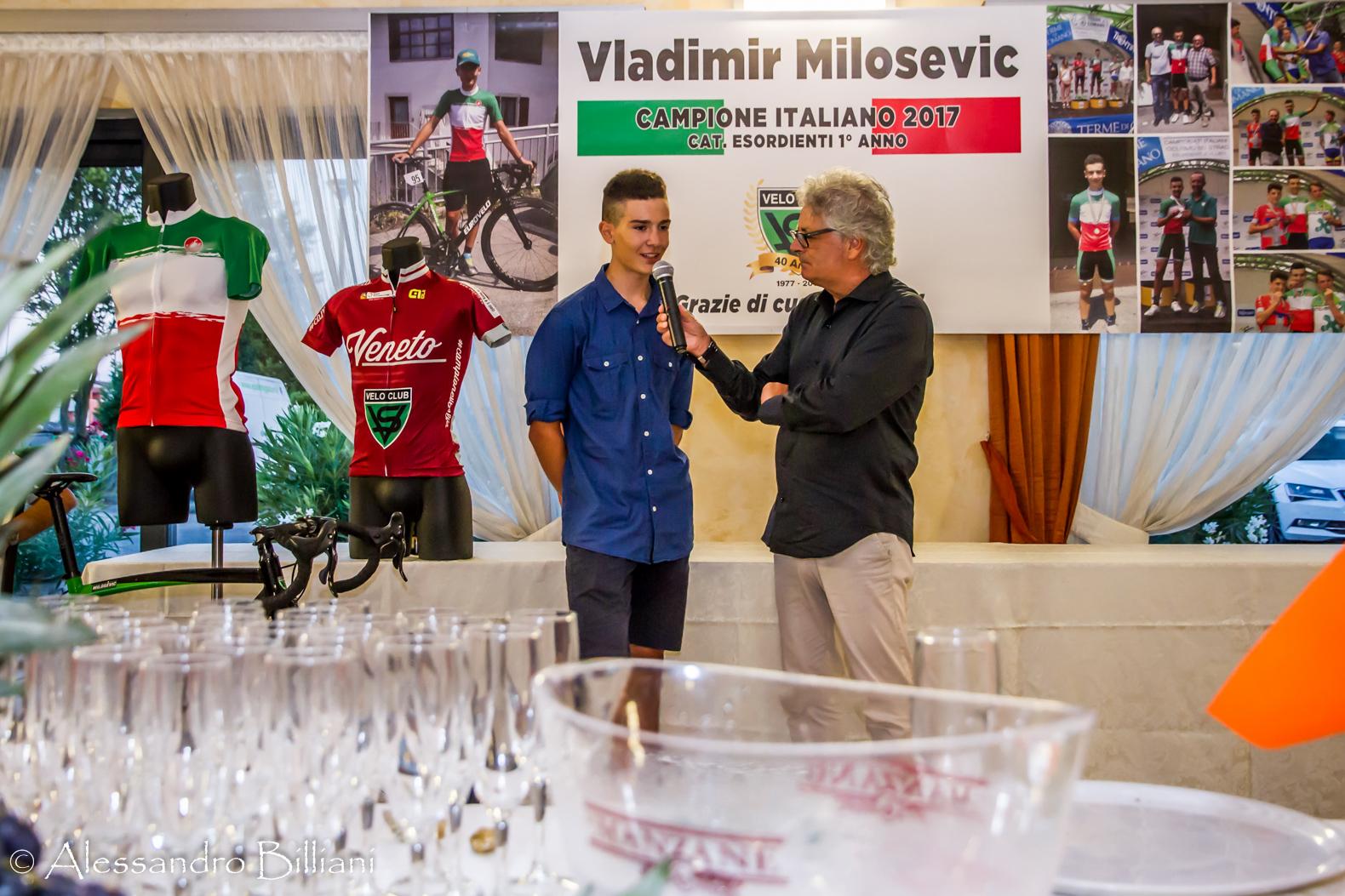 MilosevicItaEs17_rw-129