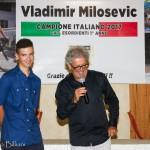 MilosevicItaEs17_rw-130