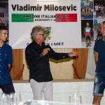 MilosevicItaEs17_rw-132