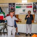 MilosevicItaEs17_rw-136
