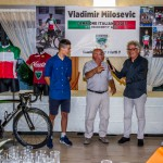 MilosevicItaEs17_rw-137