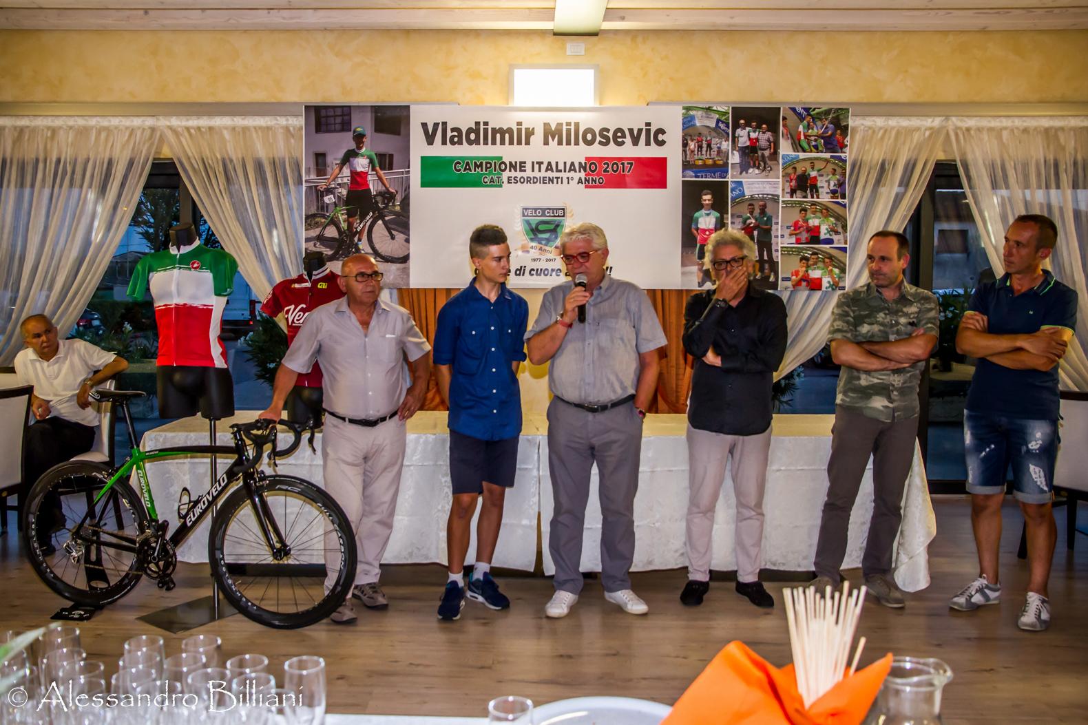MilosevicItaEs17_rw-144
