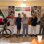 MilosevicItaEs17_rw-145