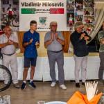 MilosevicItaEs17_rw-154