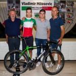 MilosevicItaEs17_rw-160