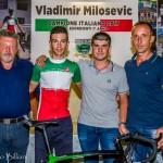 MilosevicItaEs17_rw-161