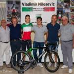 MilosevicItaEs17_rw-162