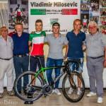 MilosevicItaEs17_rw-163