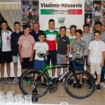 MilosevicItaEs17_rw-164