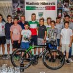 MilosevicItaEs17_rw-165