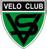 Velo Club San Vendemiano