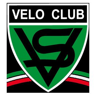 Logo Scudetto VCSV max