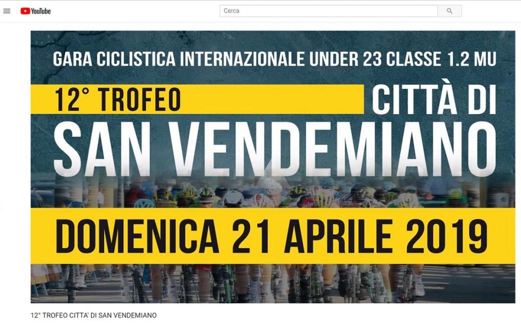 Screen Diretta Web