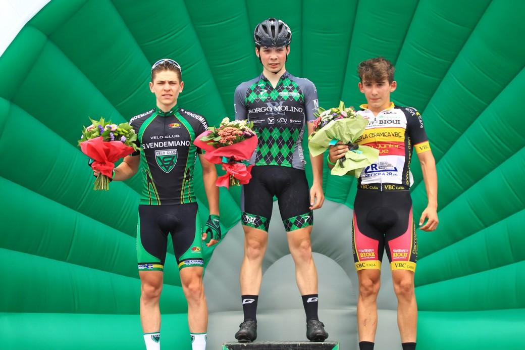 20 6 21 podio Allv